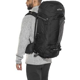 Tatonka Pyrox 45+10 Backpack black
